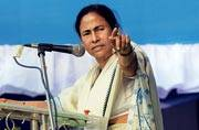 Mamata Banerjee's minority appeasement draws flak from Right, Left and Centre