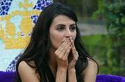 Bigg Boss 9, Day 97 Sneak-Peek: Is Mandana Karimi in legal trouble, courtesy Ekta Kapoor?