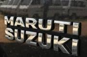 Maruti Suzuki India continues to hold sway in passenger vehicle segment