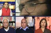 How Babri demolition triggered the jihad in Masood Azhar