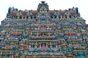 Tamil Nadu is the only Indian destination in NYT's '52 Places to Go in 2016'