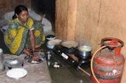 Poorakothi Village in Bihar becomes smoke-free: Read to know more