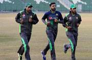 Amir's attitude and behaviour will be monitored: PCB