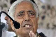 J&K exams rescheduled after demise of CM Mufti Mohammad Sayeed