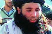 Pakistan Taliban chief Mullah Fazlullah reportedly killed in Afghanistan