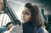 #FlashbackFriday: Neerja Bhanot, India's Hijack Heroine, was a part of these commercials