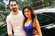 Nach Baliye 8: You might see these celebrity couples on the show this year