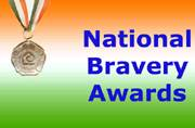 25 young children to receive National Bravery Awards: Read on to know their inspiring story