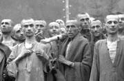 Nazi concentration camps: All you should know about the death camps