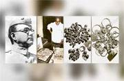 Netaji Subhash Chandra Bose's treasure trove had women's jewels