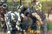 Exposed: Drug-terror cocktail that is hurting India