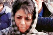 Power projects may decide fate of PDP-BJP alliance