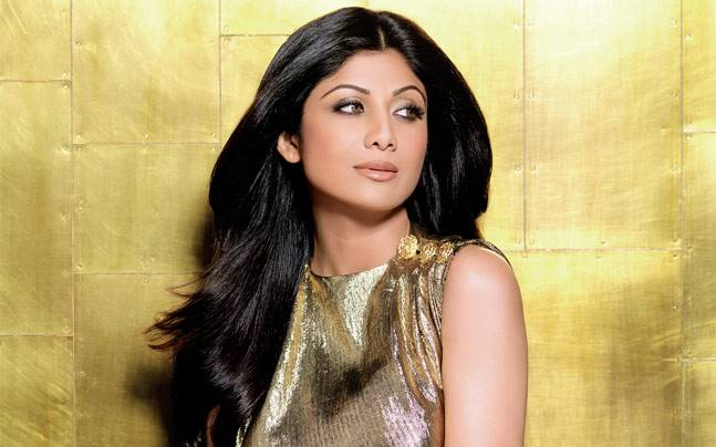 Actor Author Shilpa Shetty Kundra Tells Us How To Lose Weight The