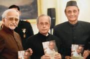 Sanjay Gandhi was much misunderstood, says President Pranab Mukherjee in memoir