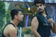 Bigg Boss 9: After Kishwer's exit, Suyyash has a message for Prince