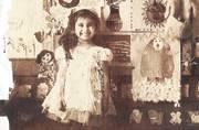 Old photography techniques click with Delhi parents
