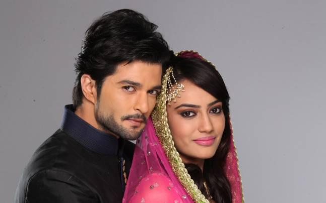Varun toorkey dating surbhi jyoti