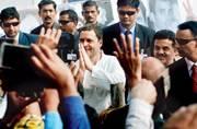 Congress plans Bihar-like alliance for Punjab Assembly polls
