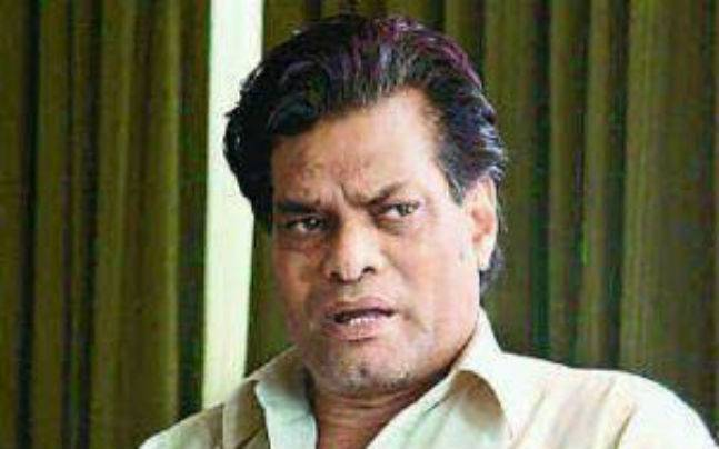 Bollywoood actor Rajesh Vivek dies aged 66: Some facts about the man