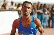 Olympics-bound Rawat struggles to buy training shoes