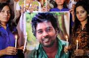 #HyderabadSuicide: Retired High Court judge to probe Rohith Vemula's death