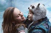 Oscar-nominated Room to release in India on January 29