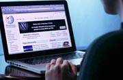 Wikipedia gets another source of cash for 15th birthday