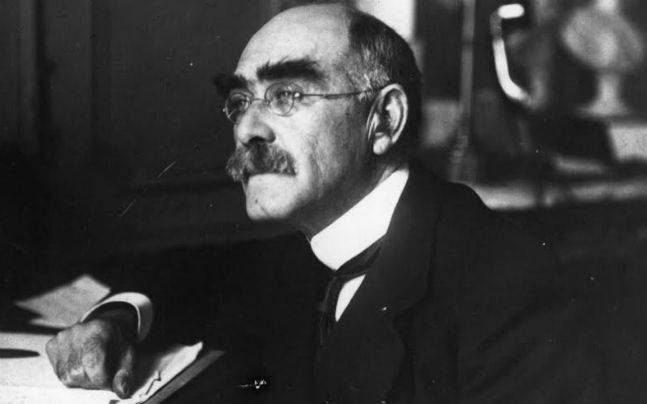 Rudyard Kipling's 80th death anniversary: Facts about 'The Jungle Book' man