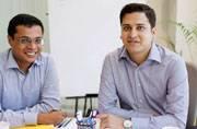 Flipkart appoints Binny Bansal CEO, Sachin made executive chairman