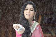 Happy Birthday: Four reasons we want to see Sakshi Tanwar more often on TV