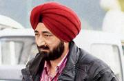 Pathankot terror attack: Gurdaspur SP likely to be cleared by NIA