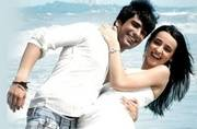 Where are Sanaya and Mohit headed to for their honeymoon?