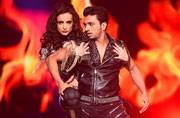 Sanaya Irani wedding: Why is she not inviting her Jhalak Dikhhla Jaa Reloaded friends?