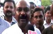 Train molestation case: JD-U MLA Sarfaraz Alam arrested by railway police