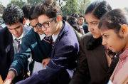 CBSE Class 10 and Class 12 datesheet released: How to check
