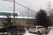 5 dead, 2 critical after shootings in northern Saskatchewan