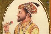 Shah Jahan's 424th birth anniversary: Some lesser known facts on the Mughal emperor