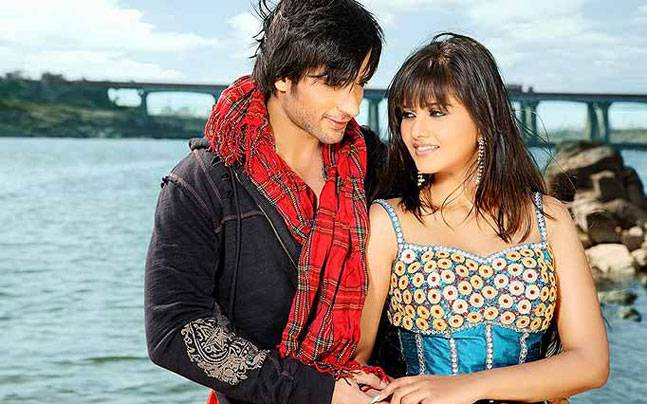 Shaleen Bhanot finally breaks his silence on his separation from wife Dalljiet Kaur