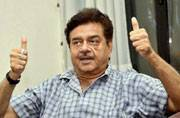 Shatrughan Sinha dares BJP to expel him