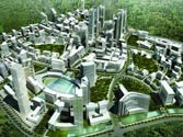 20 Smart Cities announced by Indian Govt: Everything you should know about Smart Cities