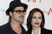 Angelina Jolie and Brad Pitt adopting a child from Cambodia? Here's the truth