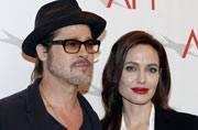 Angelina Jolie and Brad Pitt adopting a child from Cambodia? Here