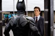 Christian Bale turns 42: 5 films the Birthday Boy stunned us all with
