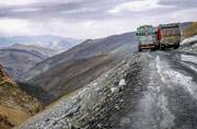 5 most dangerous road trips in India