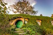 5 gorgeous locations in New Zealand where LOTR was shot