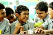 Check lunch boxes to ensure students don't eat junk food: CBSE tells schools