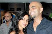 MTV Roadies' Raghu Ram says he's still friends with estranged wife Sugandha