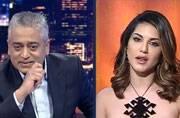 Sunny Leone says she won't endorse pan masala in future