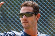 Feel privileged to get a national call-up: Shaun Tait