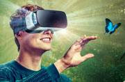Look forward: 5 technologies that will change the world in 2016